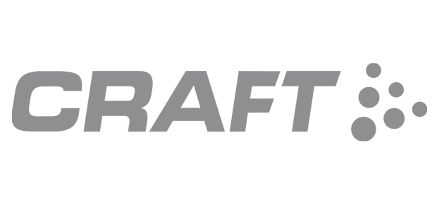 craft-logo1