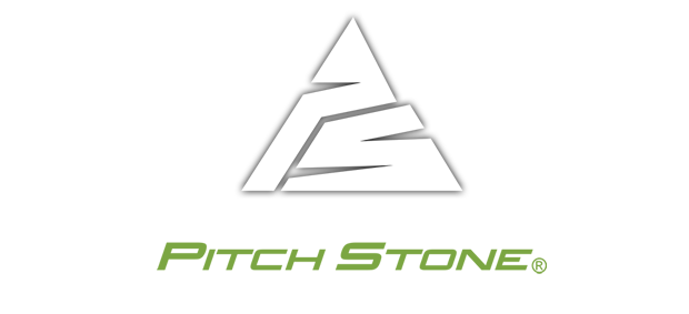 pitch-stone-logo