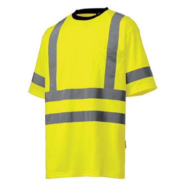 79086 Helly Hansen Kenilworth T-Shirt