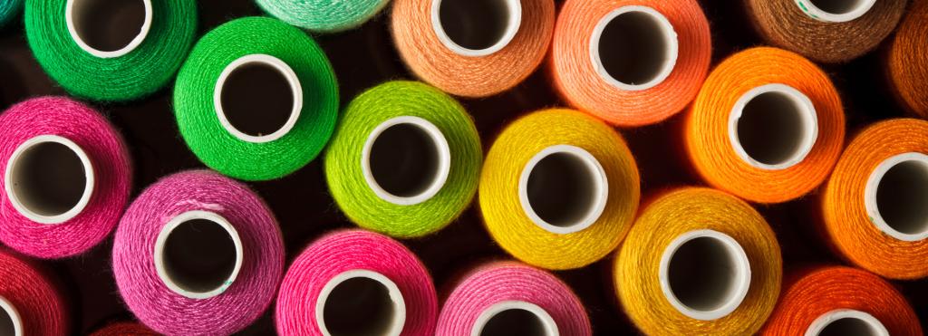 promotie textiel inkoop tips