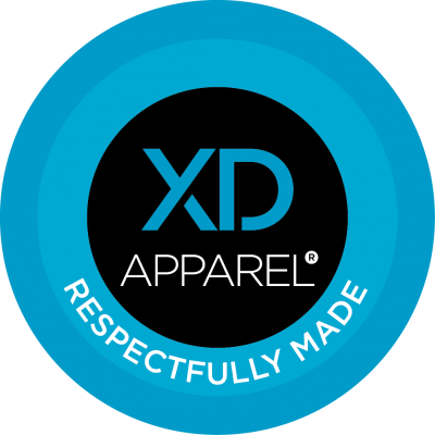 XD_Apparel_respectfully_made_logo-2x4x0jmppl1lmgzo9p2neo