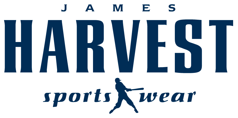 james harvest textiel