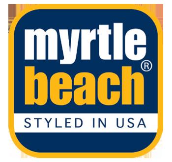 myrtle beach promotextile