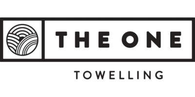 The-one-Toweling-web2