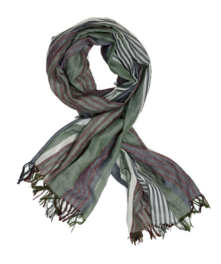 scarf myrtle beach