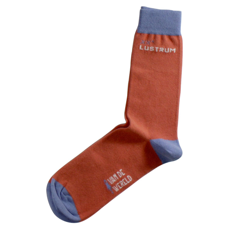 sokken eigen ontwerp