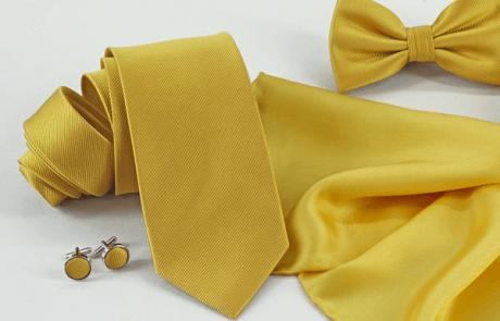 Voorraad stropdassen leverancier in Budel