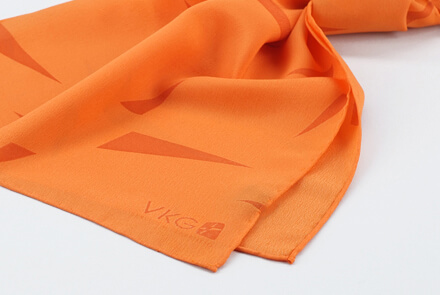 rooymans neckwear shawls